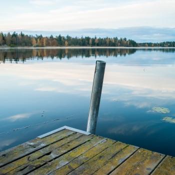 Marielund, Uppland